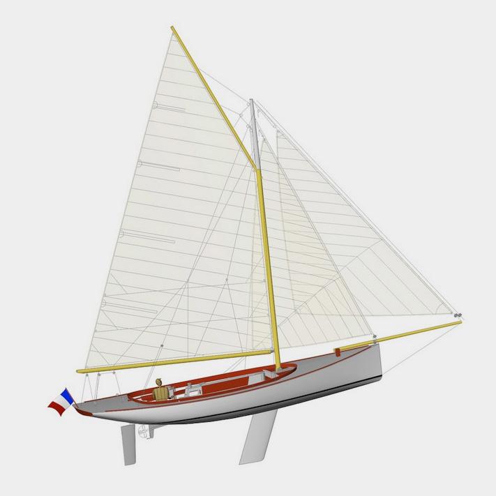 Arcachon 31