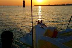 grand-pavois-coucher-soleil