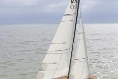 Vert d'O, en navigation